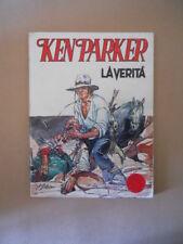 KEN PARKER n°47 ed. CEPIM - Prima Edizione Originale [G291-1]