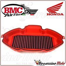 FILTRO DE AIRE DEPORTIVO LAVABLE BMC FM717/04 HONDA INTEGRA 700 - 750