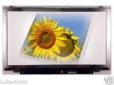 Dell Vostro 5470 LCD Screen LED 4D3YR YWMRF HD Touchscreen 14 B140XTT01 V.2