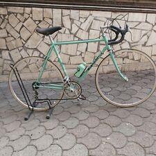 Bici corsa Bianchi anni 80 Originale