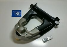 FORD FALCON XY GT XW XR XT ZC ZD GS UPPER CONTROL ARM COMPLETE WITH BALL JOINT