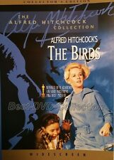The Birds (1963) - Alfred Hitchcock - NEW DVD