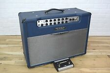 Mesa Boogie Lonestar tube guitar amp combo Excellent-used amplifier for sale