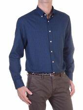 Gant Men`s Shirts Size S