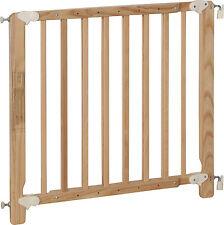 baby treppenschutzgitter ebay. Black Bedroom Furniture Sets. Home Design Ideas