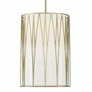 Minka Lavery 1081-695-L - Pendants Indoor Lighting