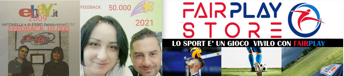 fairplaystoreeshop