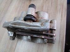 XR 250 HONDA 1991 XR 250R 1991 FRONT BRAKE CALIPER