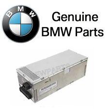 NEW BMW 745i 745Li 750i 750Li 760i 760Li Audio Amplifier Genuine 65126961389