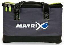 Fox Matrix Ethos Feeder Case Large Inkl. Kisten