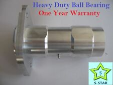YAMAHA RAPTOR 660 RAPTOR660 DURABLE RACING AXLE BEARING CARRIER Fit 2001-05