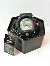 OROLOGIO CASIO G-SHOCK - GW-9400-1ER - MULTI BAND 6