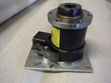 """Warner Electric, 308-17-137, 24VDC Clutch, 1 """" Bore  1284 LB IN Force"""