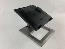 Dell E-View Laptop Stand TC6RT for PR03X / PR02X Docking Station