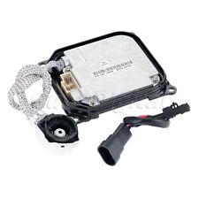 Xenon Headlight HID Ballast Control Unit Module KDLT003 DDLT003 for Toyota Lexus