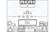 Full Engine Rebuild Conversion Gasket Set DAF MB 200 11.6 230 DKTD