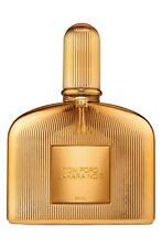 Tom Ford Sahara Noir - 100% GENUINE Eau De Parfum - Spray Bottle 5ml - UK
