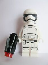 LEGO STAR WARS FIRST ORDER 75132 LA GUERRE DES ETOILES C