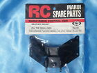 BRAND NEW MARUI GEAR BOX MOUNT For THE NINJA 4WD Part No:327 Made in JAPAN.