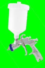 NEW CENTURY SG4000 Gravity Spray gun 2.0mm /star paint