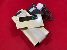 """PRES Advanced Plus 3 Disk Interface for Acorn Electron with 3.5"""" Drive and PSU"""