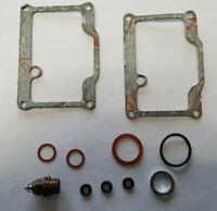 NOS Mikuni Carb Kit ZINC VM 30 VM 32 VM 34 VM30 VM32 VM34 Vintage