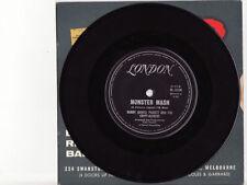 Reissue Pop 1960s Vinyl Records