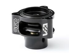 GFB VTA T9451 - Audi RS3 8V (Atmospheric + Recirculation Blow Off Valve)