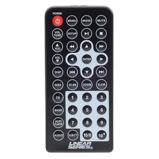 Magnadyne Linear Series RC5080 | Replacement Remote for RV5070, RV5080 & RV5090