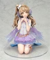 Lovelive Kotori Minami White Day Figure 16cm PVC Model Anime Decoration In Box