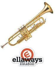 Bach Brass Instruments