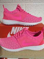 nike womens juvenate running trainers 724979 602 sneakers shoes