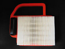 filtre a air tondeuse Kohler SV470 SV480 SV530 SV540 SV590 SV600 SV610 SV620
