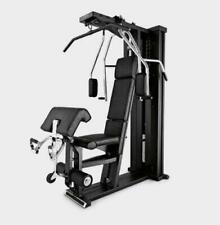 Technogym Unica Multi Gym Weight Machine