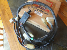 Nos John Deere Lva800950 Wiring Harness for 790 & Other?