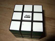 Vintage Original Juguete Cubo Rubik Twist Cube Rompecabezas Rubik Original 1980s Retro