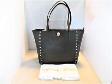 a91c17a5ef Michael Kors Polyester Hobo Bags   Handbags for Women for sale