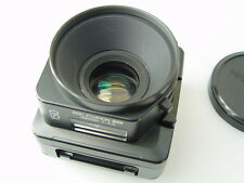 Fuji GX 680: EBC Fujinon 150 mm 4, 5 Objectif