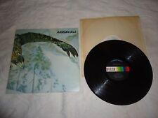 AMERICAN EAGLE-S/T 1970 DECCA RECORDS GATEFOLD LP DL 75258 EXC. VG+ RARE PSYCH!!