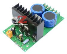 YZ-IRAUD200 Momo Class D Power amplifier board IRFB4227 IRS2092S 700W amp
