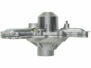 For 1989-1990 Mitsubishi Sigma Water Pump Gates 89442QV 3.0L V6 GAS