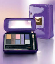 100% AUTHENTIC Exclusive EXTREMELY YSL COUTURE COMPLETE Makeup TRAVEL PALETTE