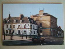 Postcard. SOUTH STREET, DUNS. Unused.