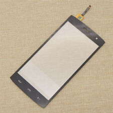 Touch Screen Digitizer Screen Part for Homtom HT7 Pro Assembly Repair Parts