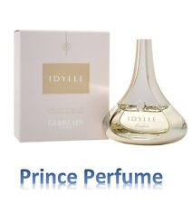 GUERLAIN IDYLLE EDT VAPO NATURAL SPRAY - 50 ml