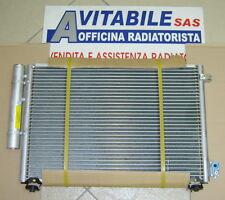 Radiatore Aria Condizionata Toyota Yaris Dal 1999 al 2005