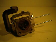 Briggs And Stratton Cylinder Head From P3000 Generator USED