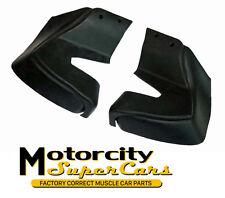 70,71,72 442 Convertible rear bumper rubber fillers