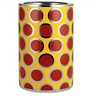 Alessi Circus Bouteille Luka Marcel Wanders H.18 CM