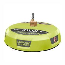 Ryobi RY31SC01 15 inch 3300PSI Surface Cleaner